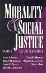 Morality and Social Justice